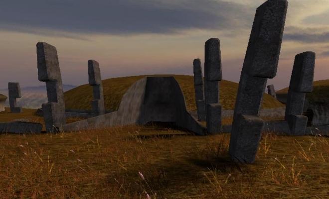 dantooine-ruinyrakatan